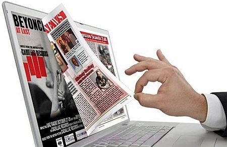 Rivista Online