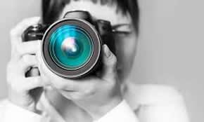 Servizi Fotografici, Video, Foto Aeree